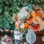 O casamento de Ana Borges e Montezzano Buffet 14