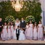 O casamento de Lívia e Paulo Ferreira Foto Designer 14