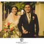 O casamento de Hilfran e Flavia e Rogério Campelo Fotógrafo 14