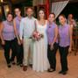 O casamento de Adriane Medeiros Figueiredo  e A Fada Madrinha 11