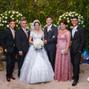 O casamento de Lívia e Paulo Ferreira Foto Designer 15