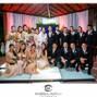 O casamento de Hilfran e Flavia e Rogério Campelo Fotógrafo 15