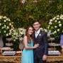 O casamento de Lívia e Paulo Ferreira Foto Designer 16