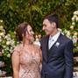 O casamento de Lívia e Paulo Ferreira Foto Designer 17