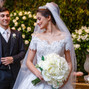 O casamento de Lívia e Paulo Ferreira Foto Designer 18
