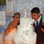 O casamento de Carol Moura e Estilo & Charme Recepções 20