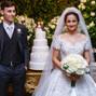 O casamento de Lívia e Paulo Ferreira Foto Designer 19