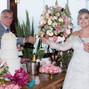 O casamento de Nordange e Francis Doces 14