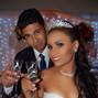 O casamento de Carol Moura e Estilo & Charme Recepções 21