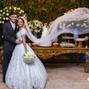 O casamento de Lívia e Paulo Ferreira Foto Designer 20