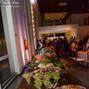 Buffet Conexão Super Festas & Eventos 1