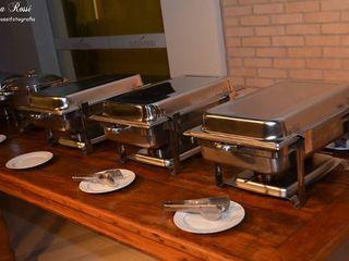 Buffet Conexão Super Festas & Eventos 2