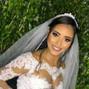 O casamento de Paula Moreira Pereira e Ibiza Fest Salão de Festas e Buffet 7