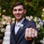 O casamento de Lívia e Paulo Ferreira Foto Designer 21