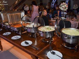 Buffet Conexão Super Festas & Eventos 3