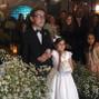 O casamento de Pedacinho Do Céu Silmara e Chácara Vista Alegre 14