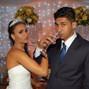 O casamento de Carol Moura e Estilo & Charme Recepções 23
