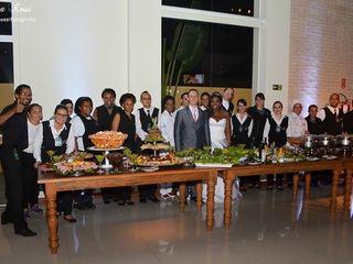 Buffet Conexão Super Festas & Eventos 4