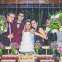 O casamento de Rafael e Vivare Cerimonial 3