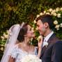 O casamento de Lívia e Paulo Ferreira Foto Designer 22