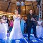 O casamento de Pedacinho Do Céu Silmara e Ricardo Bragiato Fotografia 5