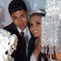 O casamento de Carol Moura e Estilo & Charme Recepções 24