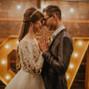 O casamento de Isabel B. e Victor Silverio Fotografia 46