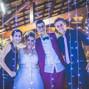 O casamento de Rafael e Vivare Cerimonial 4