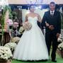 O casamento de Cynthia Lais Pereira De Oliveira e Dj Royal Som 9