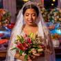 O casamento de Aline Santana e Nerocubo Cocktail Bar 2