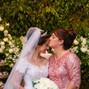 O casamento de Lívia e Paulo Ferreira Foto Designer 23