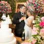 O casamento de Pedacinho Do Céu Silmara e Ricardo Bragiato Fotografia 8
