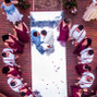 O casamento de Andre e Etyla Mariely Foto e Filme 6