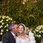 O casamento de Lívia e Paulo Ferreira Foto Designer 25