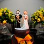 O casamento de Edilaine e Essencialle Eventos 4