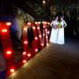 O casamento de Lara D. e Buffet Crystal 6