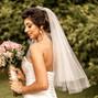 O casamento de Amanda T. e Enfim Casados 52