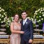 O casamento de Lívia e Paulo Ferreira Foto Designer 26