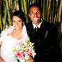 O casamento de Edilaine e Essencialle Eventos 5