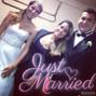 O casamento de Anna Carolina Guiterio  e Thaina Lima Cerimonial e Eventos 2