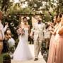 O casamento de Amanda T. e Enfim Casados 53