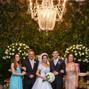O casamento de Lívia e Paulo Ferreira Foto Designer 27