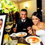 O casamento de Edilaine e Essencialle Eventos 7
