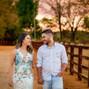 O casamento de Matheus e Roney Rufino Fotografia 12