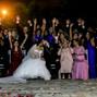 O casamento de Cynthia Lais Pereira De Oliveira e Dj Royal Som 14