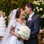 O casamento de Lívia e Paulo Ferreira Foto Designer 28