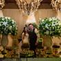 O casamento de Ane Caroline Tancon e Paulo Garcia Fotografia 25