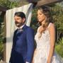 O casamento de Sarah e Brasil Wedding 17