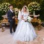 O casamento de Lívia e Paulo Ferreira Foto Designer 29