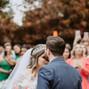 O casamento de Lindsey P. e Soul Side Photo 18